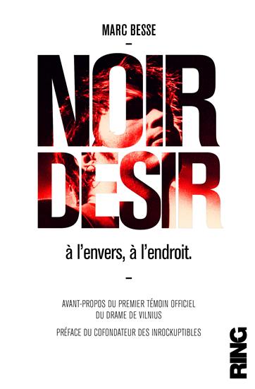 Noir Désir,...</span><a href=