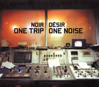 One trip - One Noise (remixes)